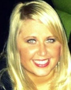 Lisa Morris