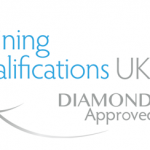 Awarding Organisations and Centre Approval